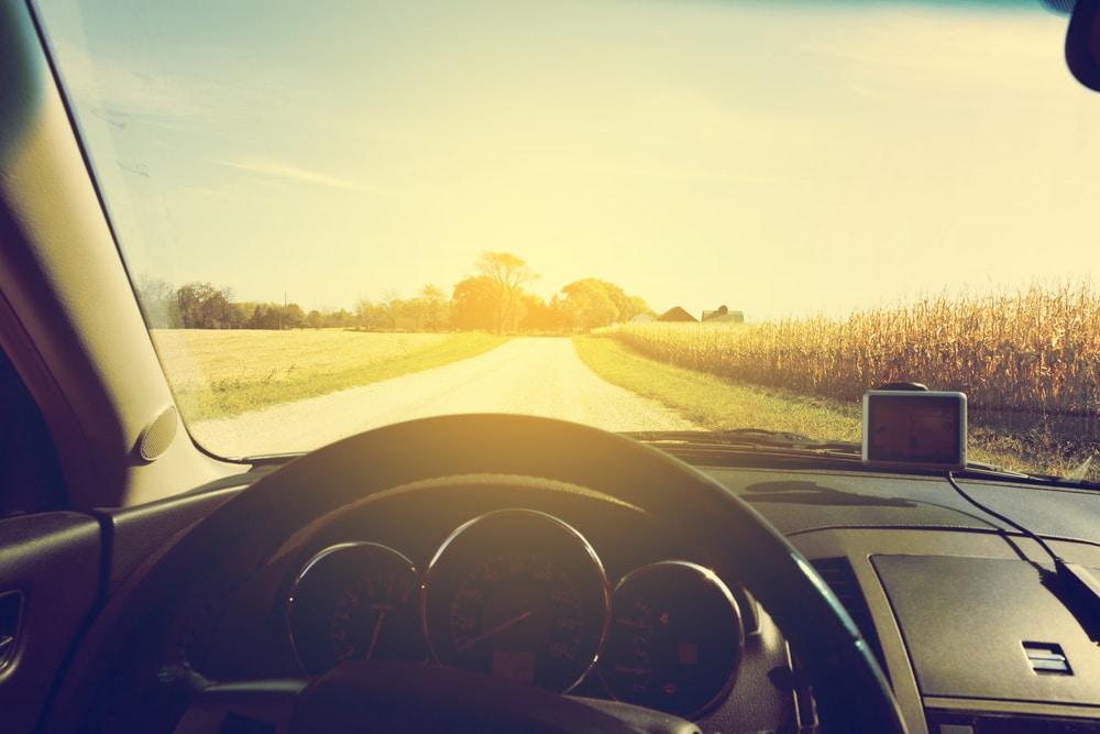 meilleure voiture essence voiture t l command e essence guide d 39 achat pour porsche macan s. Black Bedroom Furniture Sets. Home Design Ideas